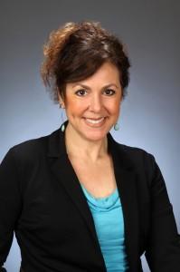 Felicia Levine LCSW