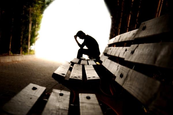 depression counseling Boca Raton